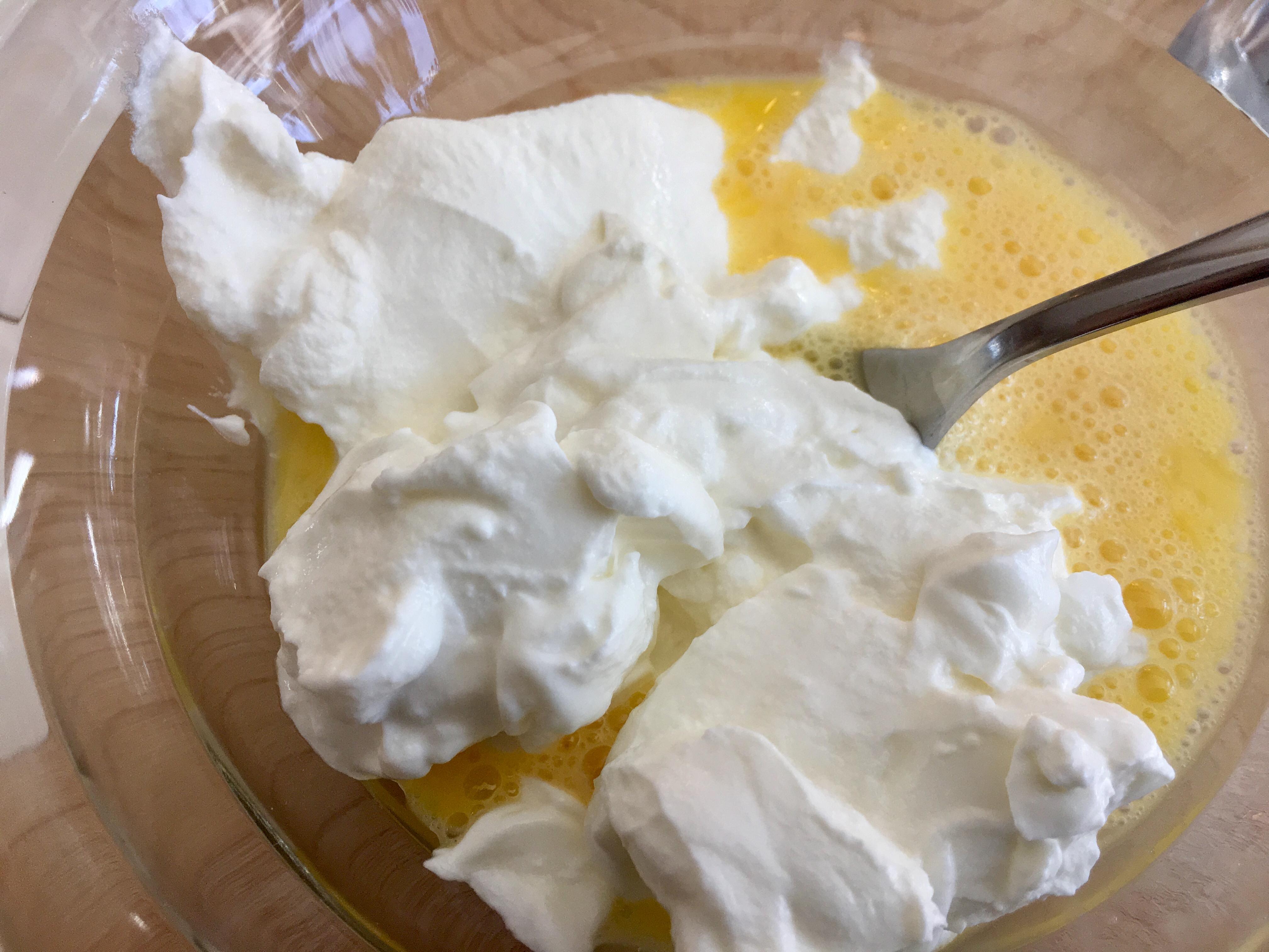 lemonpancakes3