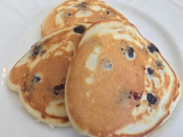 lemonpancakes9