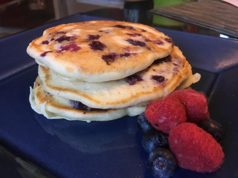 pancakes14